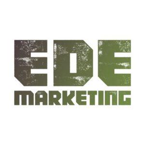 Ede Marketing